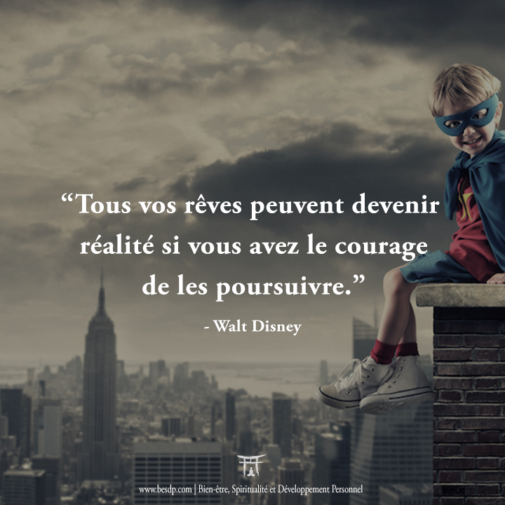 Courage Disney Elvie Kinésiologue Et Coach De Vie