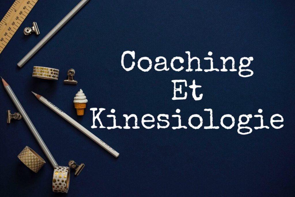 Coaching vs kinésiologie : lequel choisir ?